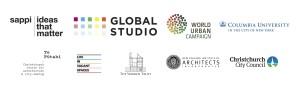PBBC all logos